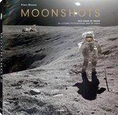 Moonshots - Reis naar de maan