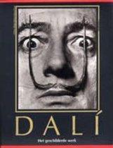 Dalí (2 dln in cass.)