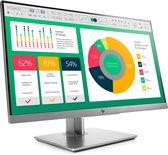 HP EliteDisplay E223 - Full HD IPS Monitor - 22 inch