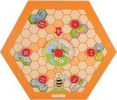 Speelelement bijenkorf natuur