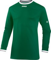 Jako United LM - Voetbalshirt - Mannen - Maat S - Groen