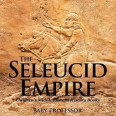 The Seleucid Empire Children's Middle Eastern History Books
