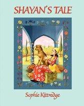 Shayan's Tale