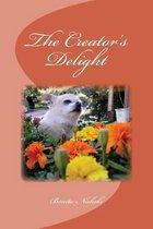 The Creator's Delight