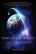 Diary of a Starseed
