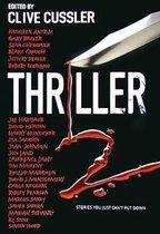 Omslag Thriller 2