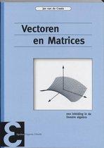 Epsilon uitgaven 45 -   Vectoren en matrices
