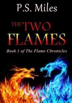 The Two Flames