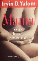 Mama En De Lessen Van De Ziel
