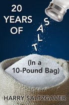 20 Years of Salt