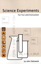 Science Experiments for Fun and Instruction