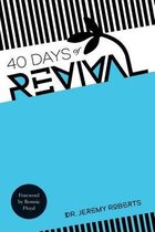 40 Days of Revival