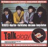 Talkology Vol. 2