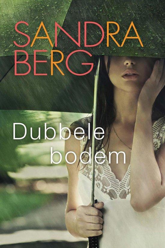 Dubbele bodem - Sandra Berg |