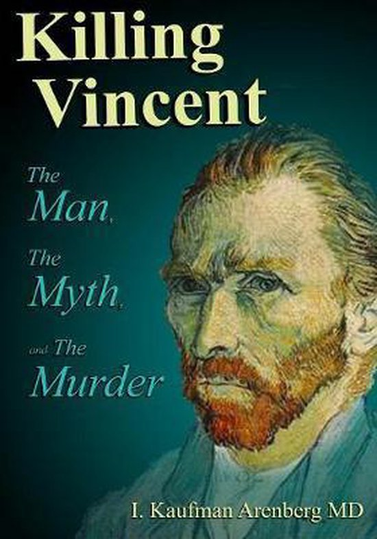 Killing Vincent