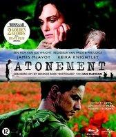 Atonement (Blu-ray)