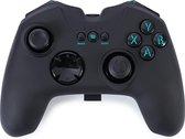 Nacon GC-200WL Wireless Gaming Controller - PC