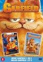 Garfield 1 & 2