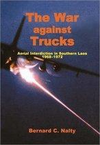 The War Against Trucks