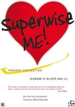 Superwise Me