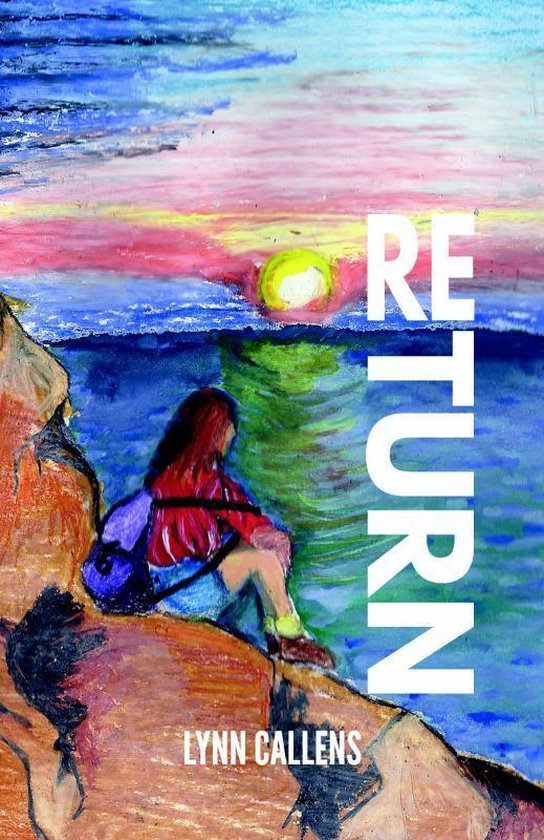 Return - Lynn Callens |