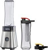 AEG SB2700 - Blender to Go