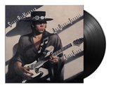 Texas Flood (LP)