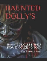Haunted Dolly's