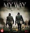 My Way (Blu-Ray)