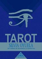 Tarot, un camino de desarrollo espiritual EBOOK