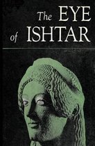 The Eye of Ishtar