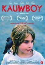 Kauwboy - Dvd