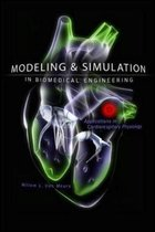 Modeling and Simulation in Biomedical Engineering
