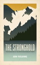 The Stronghold