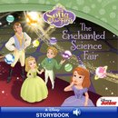 Sofia the First: The Enchanted Science Fair