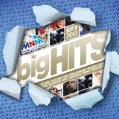 MNM Big Hits Best Of 2013