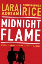 Midnight Flame