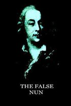 The False Nun