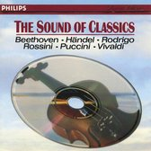 The Sound of Classics