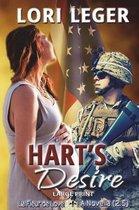 Hart's Desire