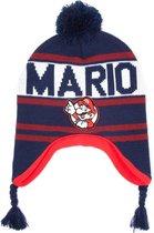Nintendo - Beanie / Muts Super Mario