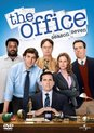 Office (Us) S7