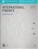 Custom Amsterdam International Finance