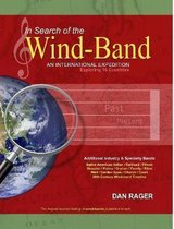 In Search of the Wind-Band