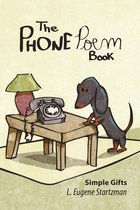 The Phone Poem Book