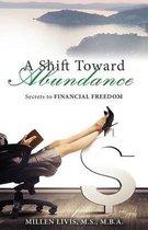 A Shift Toward Abundance