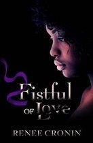Fistful of Love
