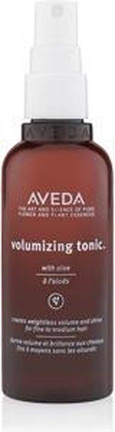 Aveda Volumizing Tonic Unisex 100ml haarspray