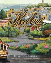 The Adventures of Malex in San Francisco