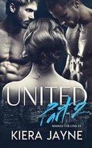 United Part 2